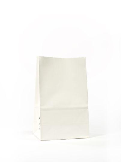 1000 Gr Kahve - Kakao poşeti (700 adet)