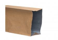 - 1000 Gr Çizgili Alüminyum Çizgili Kahve Poşeti (600 Adetlik Kutu) (1)