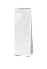 - 250 gr Alüminyum PET Çay Poşeti (1000 Adetlik Kutu)