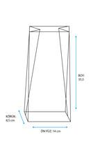 2kg UN POŞETİ (700 Adetlik Kutu) (31) - Thumbnail