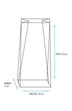 2kg UN POŞETİ (700 Adetlik Kutu) (57) - Thumbnail