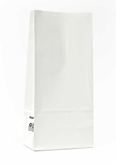5kg UN POŞETİ (2400 Adetlik Kutu) (1,5,9,10)
