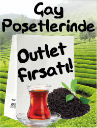 çay outlet-23-05.png (84 KB)