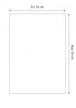 - Baskısız Sargılık Küçük Boy Yağlı Kağıt (35X50 cm-10 kg) (1)
