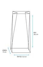 KAHVE-KAKAO POŞETİ (650 Adetlik Kutu) (45) - Thumbnail