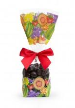 - Meyveler Küçük Şeffaf Poşet (500 Adetlik Kutu) (1)
