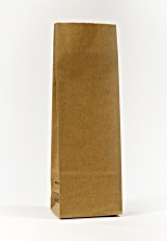 - 100 Gr Kakao Poşeti (1500 Adetlik Kutu)