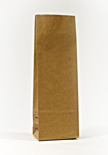 100 Gr Kakao Poşeti (1500 Adetlik Kutu)