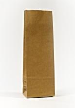 - 250 Gr Kakao Poşeti (1200 Adetlik Kutu)