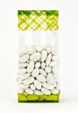 - Yeşil Çizgi Küçük Şeffaf Poşet (500 Adetlik Kutu) (1)