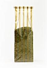 - İnce Altın Orta Şeffaf Poşet (500 Adetlik Kutu) (1)
