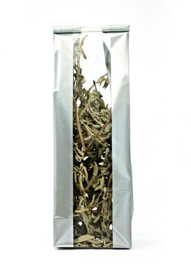 Kalın Gümüş Büyük Şeffaf Poşet ( 500 Adetlik Kutu )