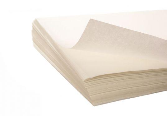 Baskısız Sargılık Ebat Büyük Boy Yağlı Kağıt (70x100 cm-10 kg)
