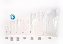 - Avantaj + Mini Şeffaf Poşet-FİLM TABAN ETİKETLİ (500 Adetlik Kutu) (1)