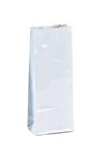 - 100Gr Alüminyum PET Kahve Poşeti (1500 Adetlik Kutu)
