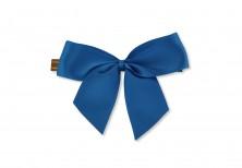 - Mavi Büyük Boy Klipsli Kurdele (50 Adetlik Paket)