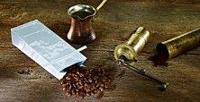 600 gr Çay Poşeti (700 Adetlik Kutu)