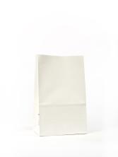 - Yağ geçirmez - taze tutan poşet (700 adet)